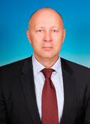 Информация о Лаврове Олеге Леонидовиче