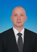 Информация о Лебедеве Игоре Владимировиче