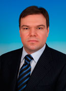 Информация о Левине Леониде Леонидовиче