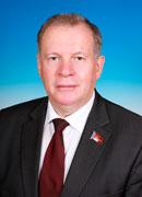Информация о Лооре Иване Ивановиче