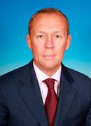 Информация о Луговом Андрее Константиновиче
