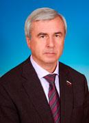 Информация о Лысакове Вячеславе Ивановиче
