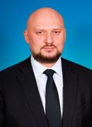 Информация о Лященко Алексее Вадимовиче