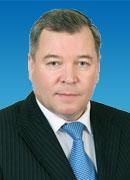 Информация о Малове Николае Владимировиче