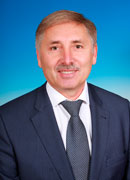 Информация о Марданшине Рафаэле Мирхатимовиче