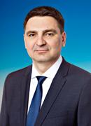 Информация о Маркове Андрее Павловиче