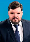 Информация о Марченко Евгении Евгеньевиче