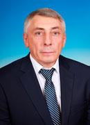 Информация о Мельнике Владимире Ивановиче