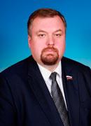 Информация о Морозове Антоне Юрьевиче