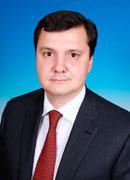 Информация о Москвине Денисе Павловиче