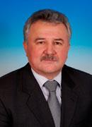 Информация о Москвичеве Евгении Сергеевиче