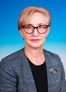 Информация о Назаровой Наталье Васильевне