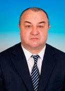 Информация о Некрасове Александре Николаевиче