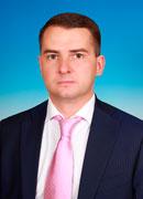 Информация о Нилове Ярославе Евгеньевиче