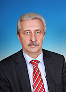 Информация об Осадчем Николае Ивановиче