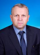 Информация о Палкине Андрее Васильевиче