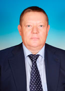 Информация о Панкове Николае Васильевиче