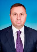 Информация о Петрунине Николае Юрьевиче