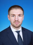 Информация о Пироге Дмитрии Юрьевиче