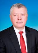 Информация о Пискареве Василии Ивановиче