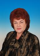 Информация о Плетневой Тамаре Васильевне