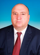 Информация о Полякове Александре Алексеевиче