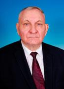 Информация о Пономарёве Алексее Алексеевиче