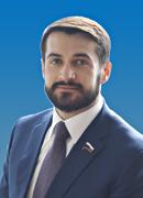Информация о Прокопьеве Александре Сергеевиче