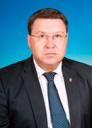 Информация о Пятикопе Александре Ивановиче