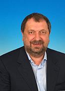 Информация о Резнике Владиславе Матусовиче