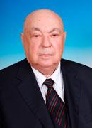 Информация о Ресине Владимире Иосифовиче