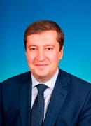 Информация о Сазонове Дмитрии Валерьевиче