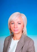 Информация о Сапрыкиной Татьяне Васильевне