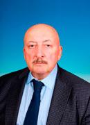 Информация о Сафаралиеве Гаджимете Керимовиче