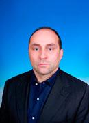Информация о Свищеве Дмитрии Александровиче