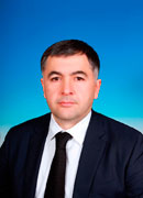 Информация о Селимханове Магомеде Саламовиче