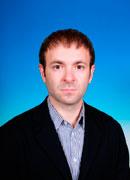 Информация о Серпере Евгении Александровиче