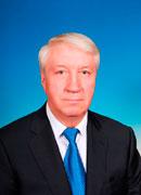 Информация о Сидорове Александре Леонидовиче