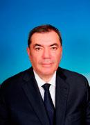 Информация о Симановском Леониде Яковлевиче