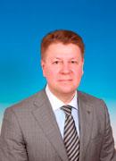 Информация о Ситникове Алексее Владимировиче