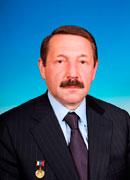 Информация о Скляре Геннадии Ивановиче