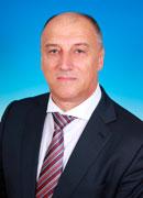 Информация о Сопчуке Сергее Андреевиче