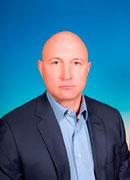 Информация о Старшинове Михаиле Евгеньевиче