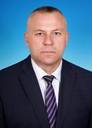 Информация о Субботе Валентине Владимировиче