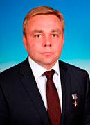 Информация о Сураеве Максиме Викторовиче