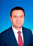 Информация о Сухареве Игоре Николаевиче