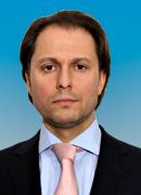 Информация о Сысоеве Владимире Владимировиче