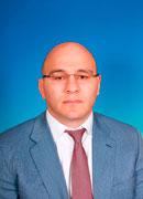 Информация о Таймазове Артуре Борисовиче
