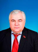 Информация о Тайсаеве Казбеке Куцуковиче