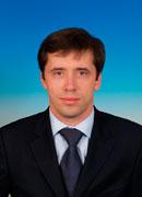 Информация о Терентьеве Михаиле Борисовиче